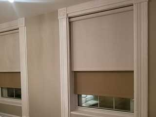 Affordable Blackout Blinds | Thousand Oaks CA