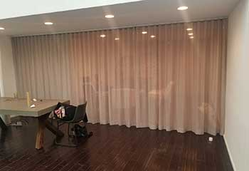 Blackout Curtains Nearest Thousand Oaks CA