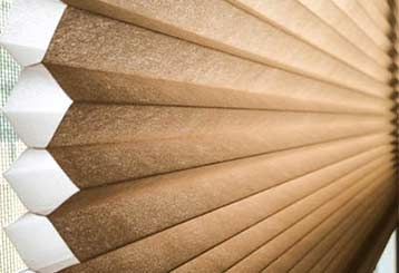 Cellular Shades | Thousand Oaks Blinds & Shades, CA