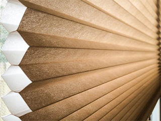 Cellular | Thousand Oaks Blinds & Shades, CA
