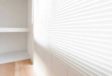 The Different Benefits of PVC Window Blinds | Thousand Oaks Blinds & Shades, CA