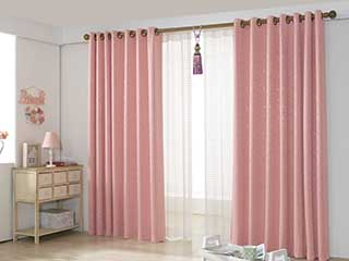 Low Cost Draperies | Thousand Oaks Blinds & Shades