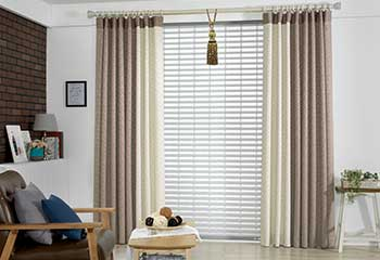 Drapery in Agoura Hills | Thousand Oaks Blinds & Shades