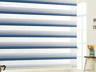 Layered | Thousand Oaks Blinds & Shades, CA