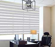 Blog | Thousand Oaks Blinds & Shades, CA