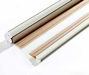 Roller Shades Nearby | Thousand Oaks Blinds & Shades, CA