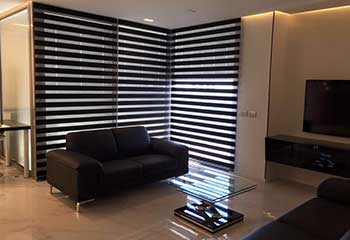 Motorized Shades in Westlake Village | Thousand Oaks Blinds & Shades