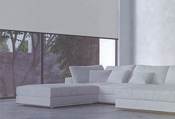 Roller Shades | Thousand Oaks Blinds & Shades, CA