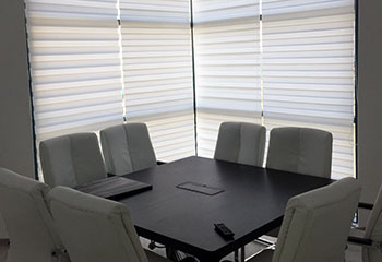Roller Shades in Fillmore | Thousand Oaks Blinds & Shades