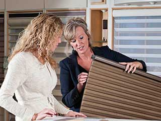 Choosing New Window Treatments | Thousand Oaks Blinds & Shades, CA