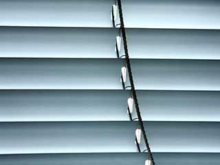 Affordable Venetian Blinds | Thousand Oaks CA